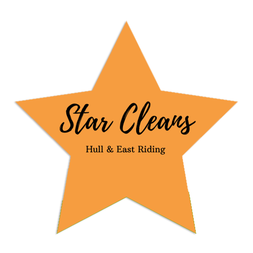 Star Cleans